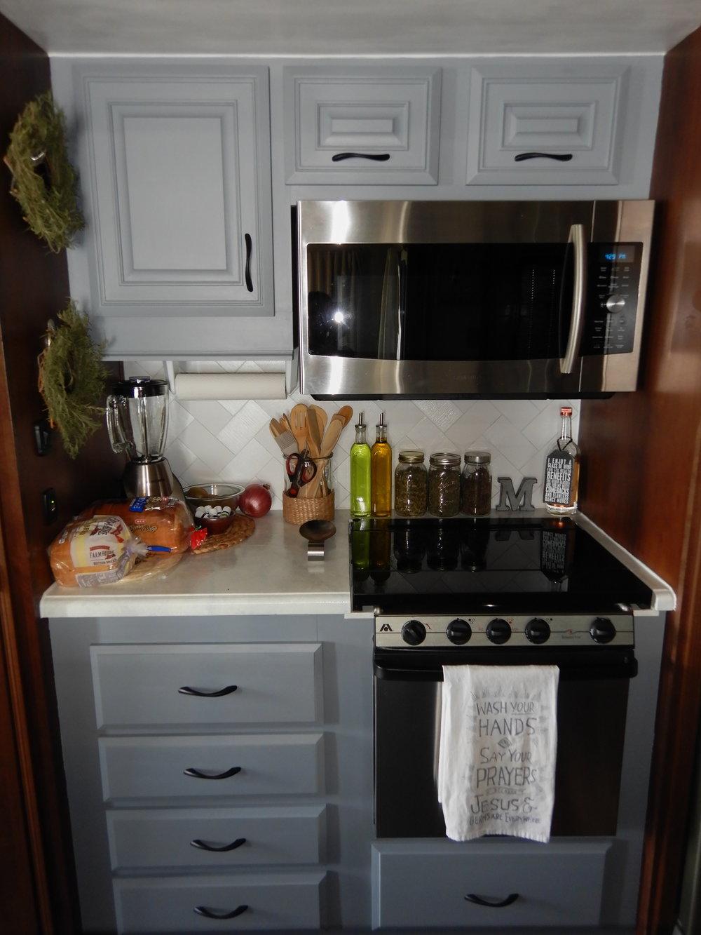 RV Kitchen_After.JPG