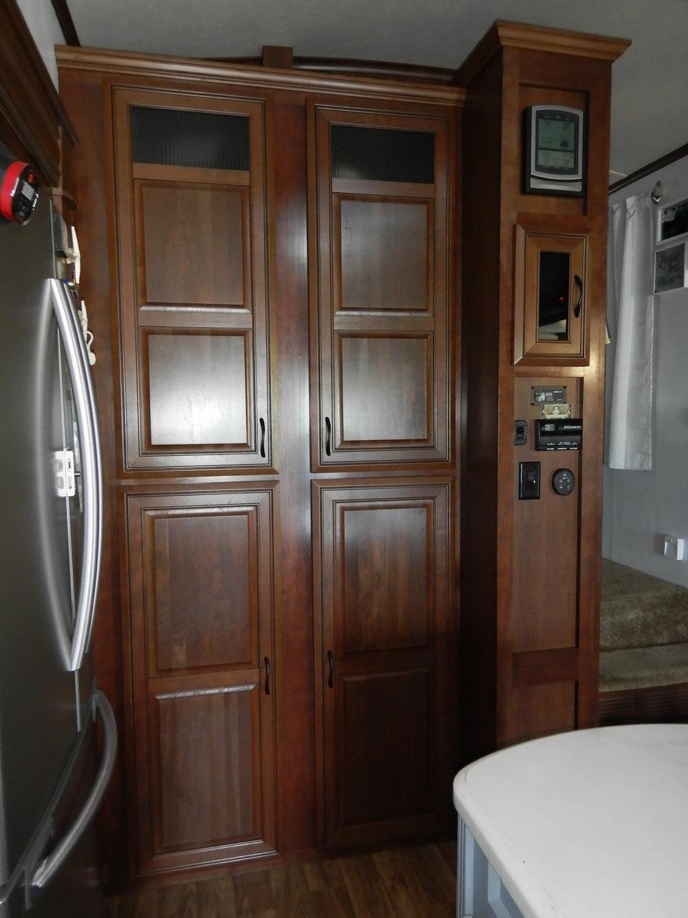 RV Kitchen Cabinets_Before.JPG