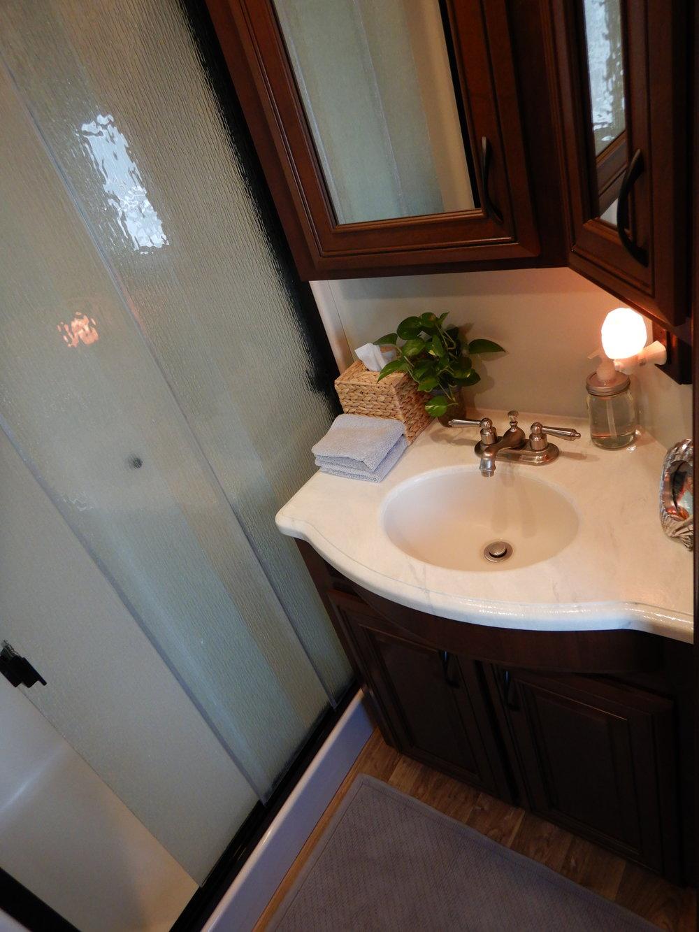 RV Bathroom_After.JPG