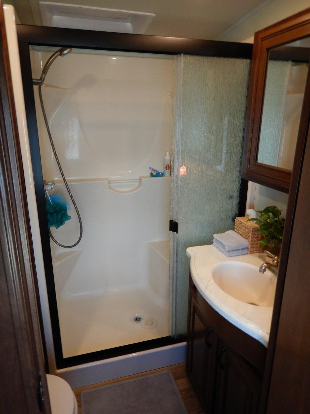 RV Shower_After.JPG