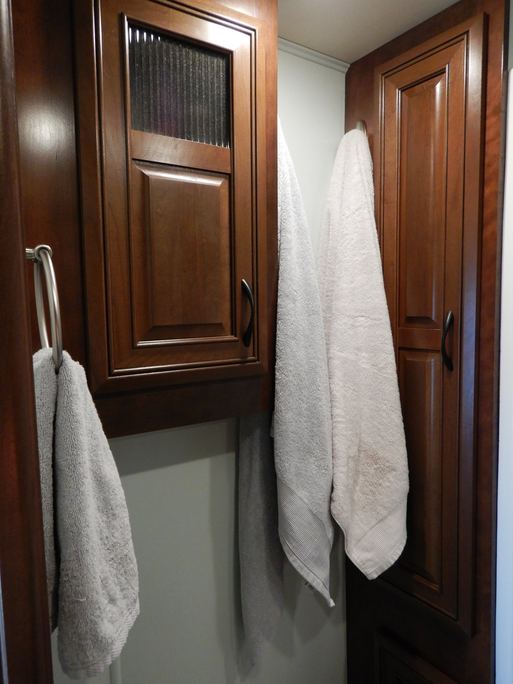 RV Bathroom Storage_After.JPG