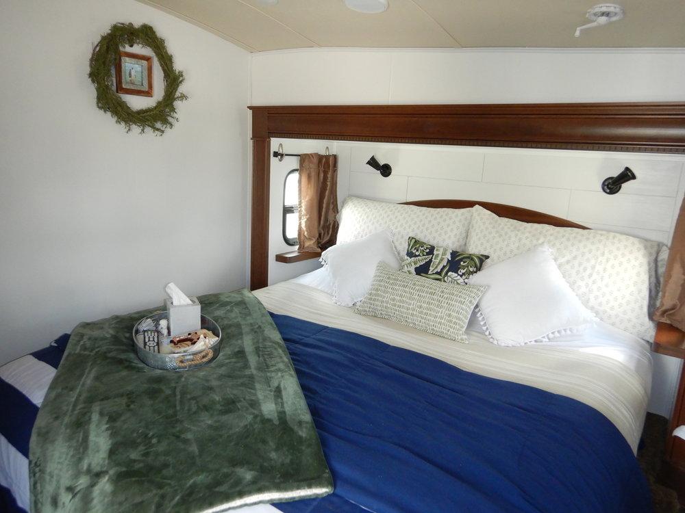 RV Bedroom_After.JPG