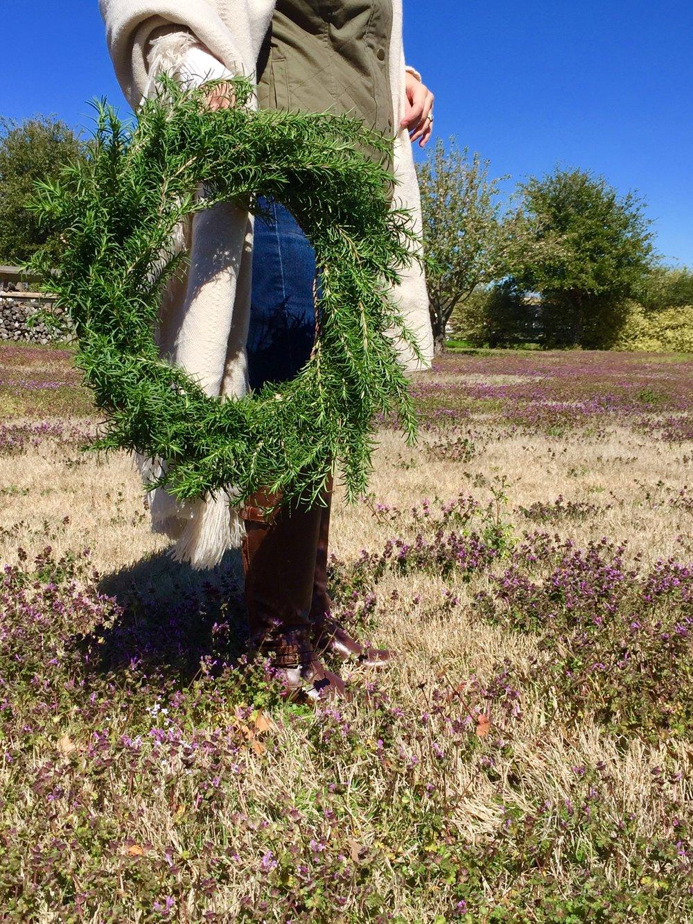 Spring Rosemary Wreath.JPG