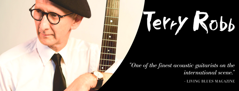 TR FB Cover 2.png