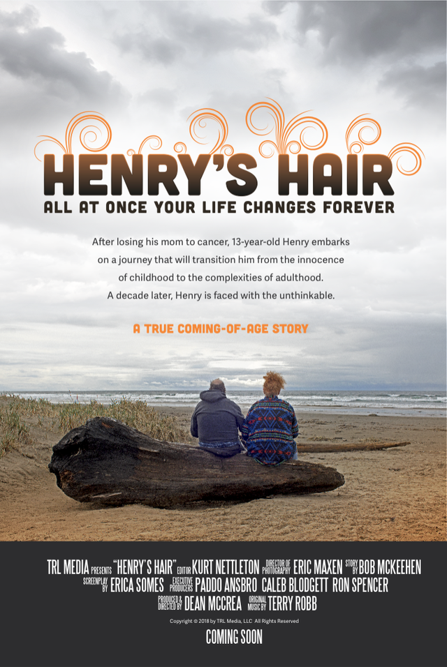 HenrysHair.PNG