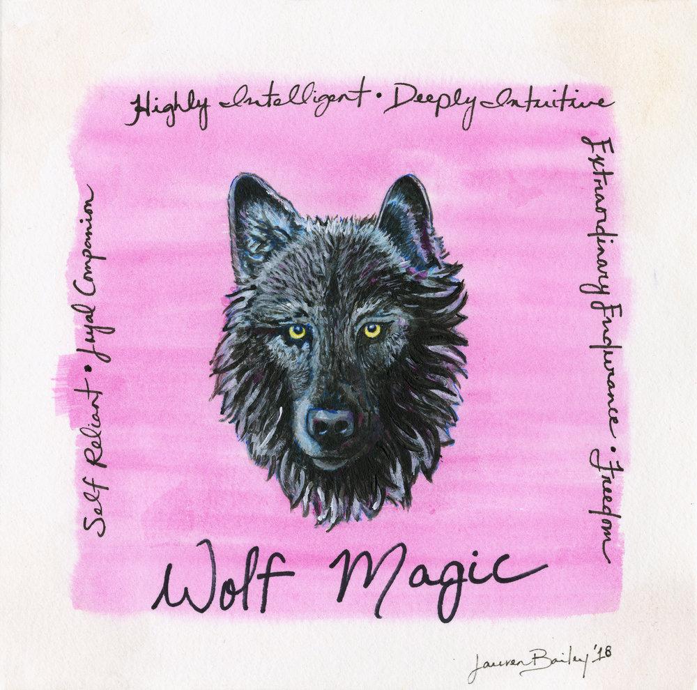 Wolf Msgic.jpg