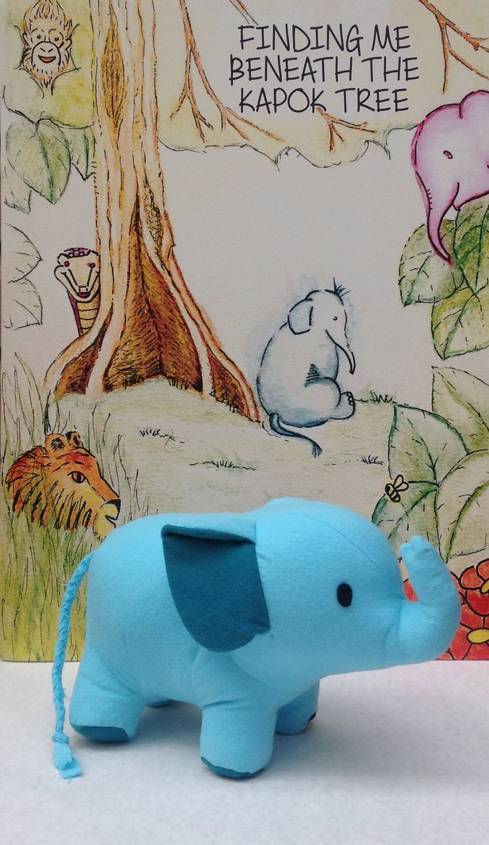 blue elephant and book.jpg