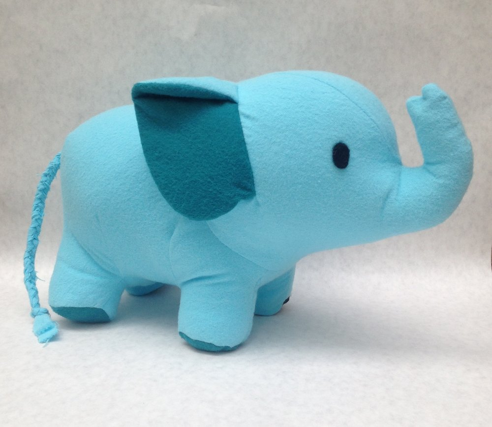 blue elephant for website.jpg