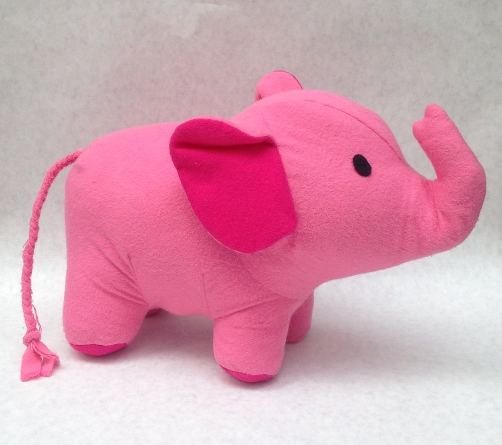 pink elephant for website.jpg
