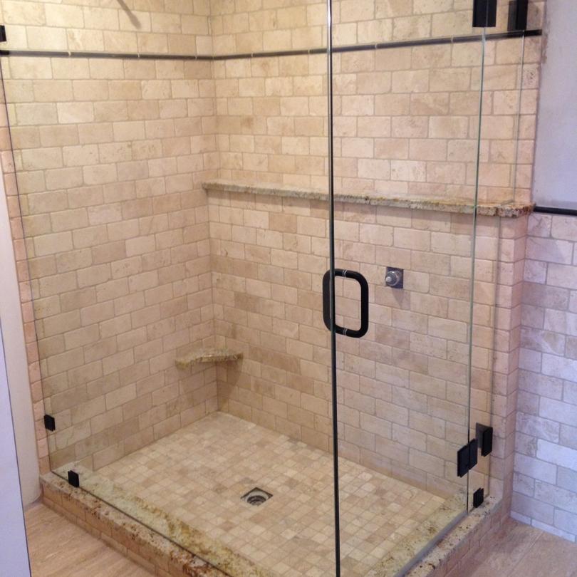 custom-shower-doors-frameless.jpeg