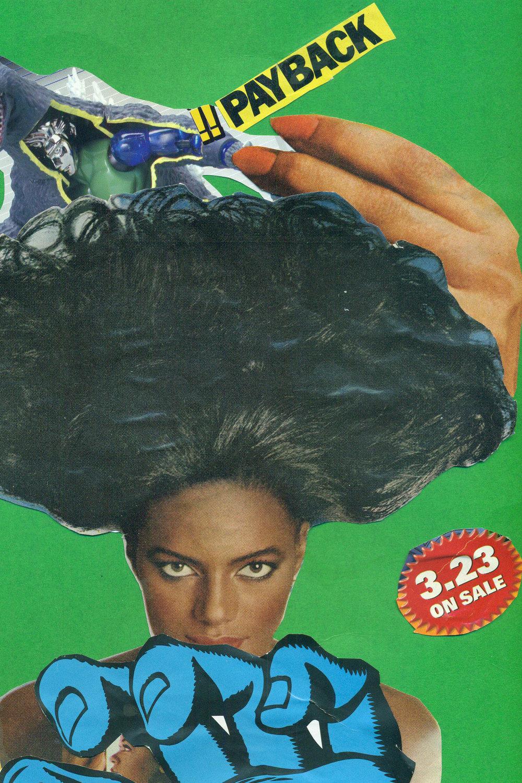 hair chibu 2.jpg
