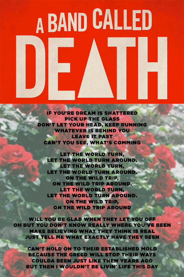 zine-death-lyrics.jpg