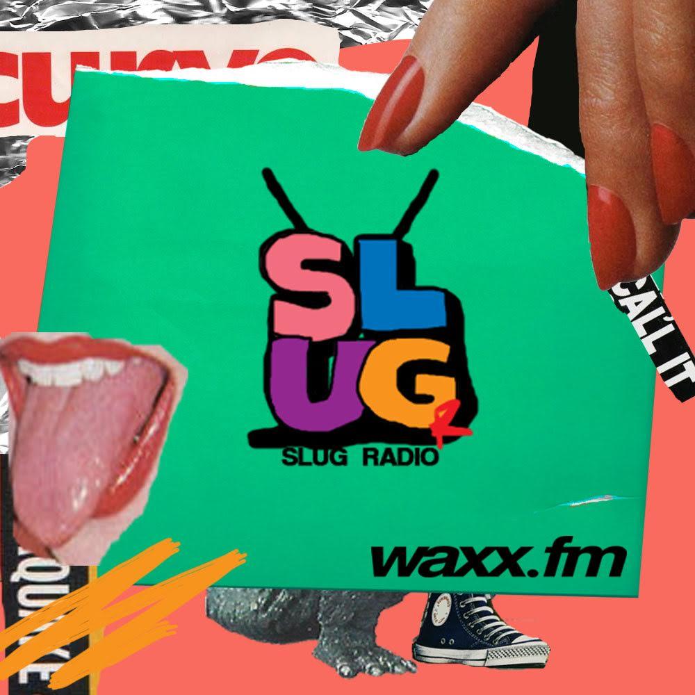 slug-radio-waxx-fm