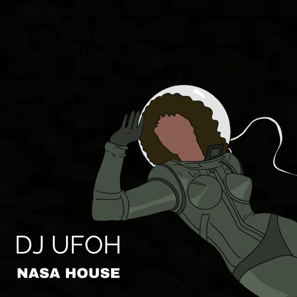 nasa-house-mix