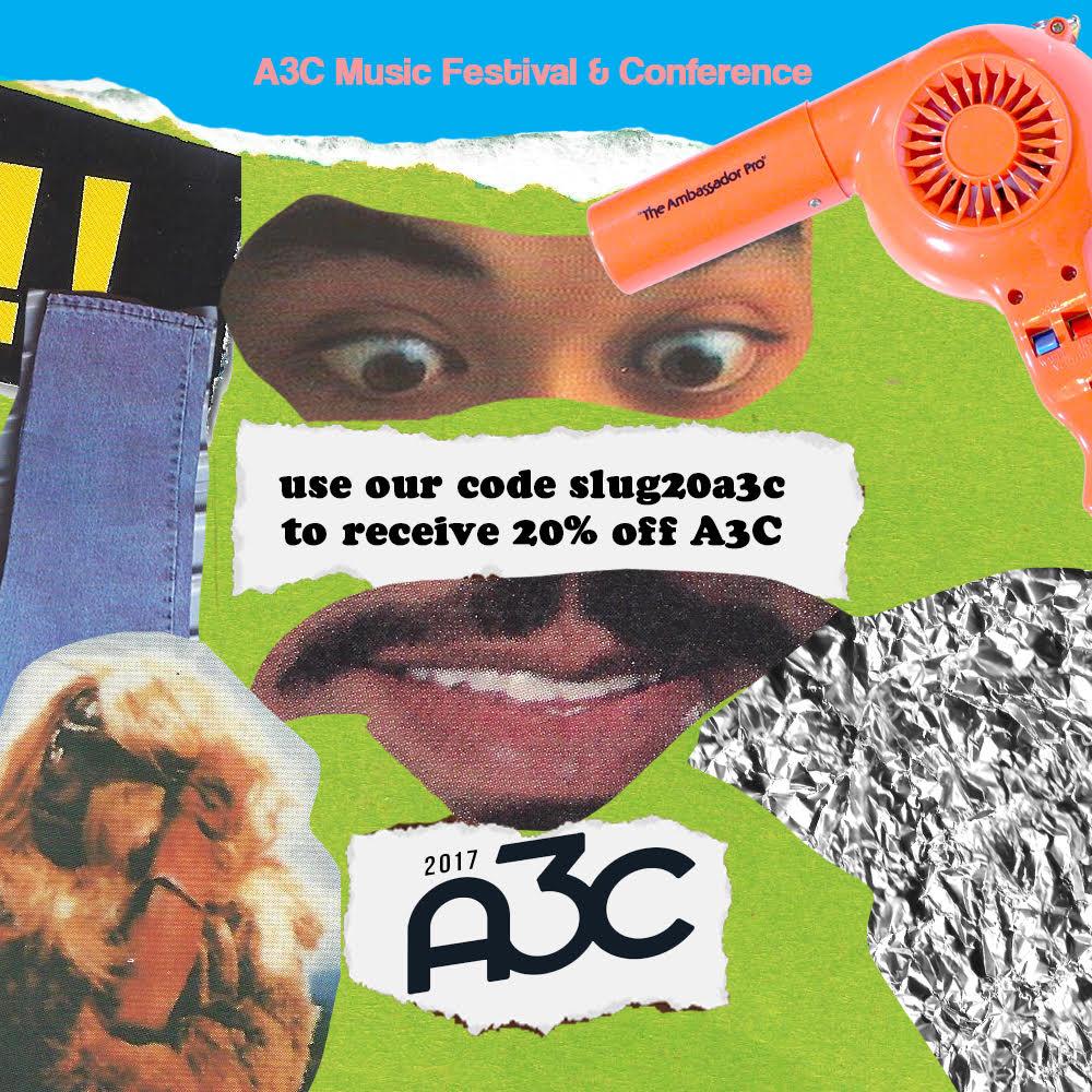 a3c-slug-agency