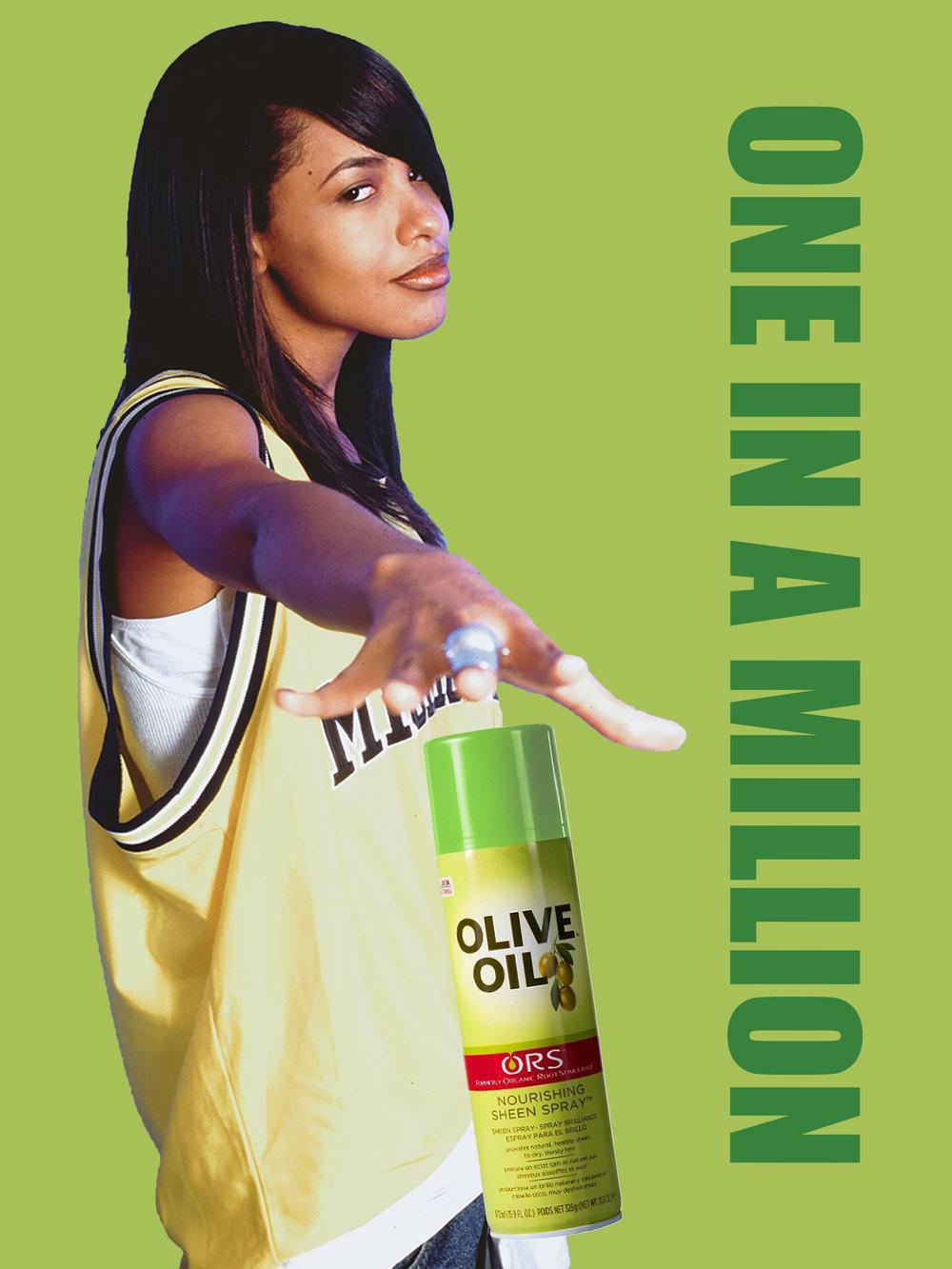aaliyah-poster-18x24.jpg