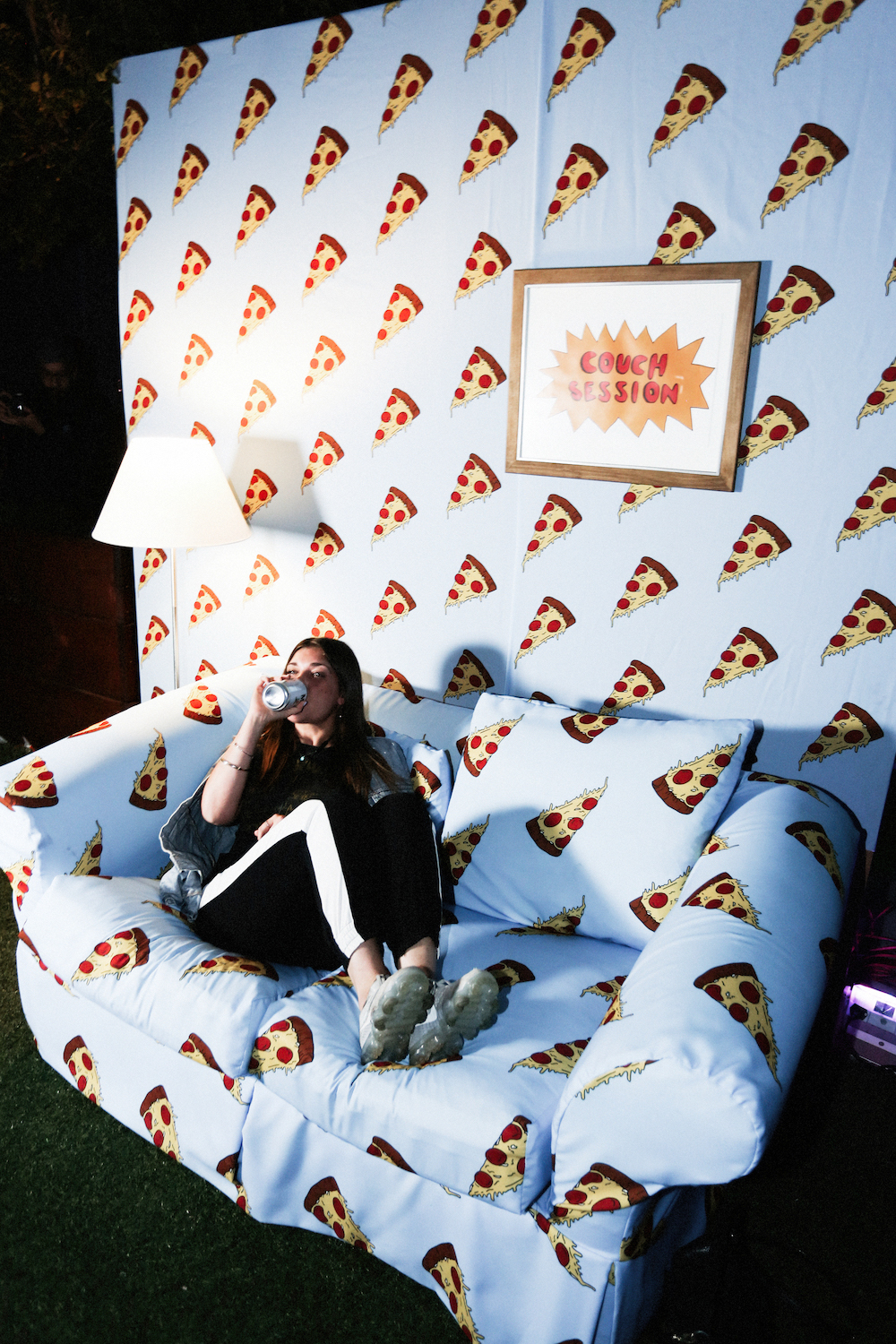couchsessions066.JPG
