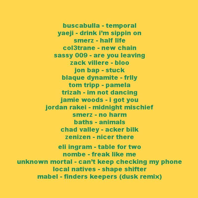 tracklist-07.jpg