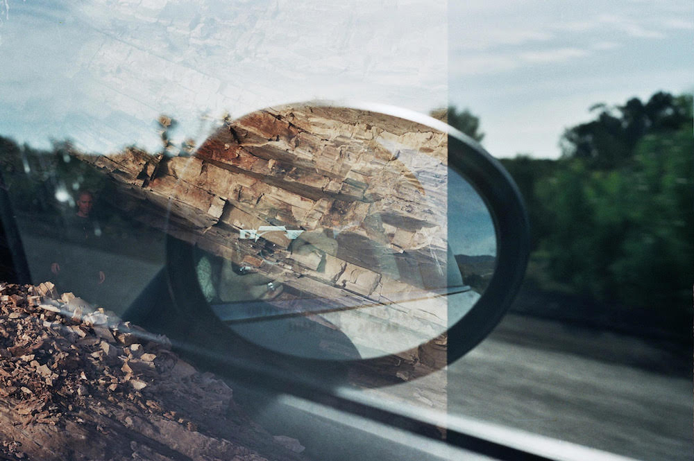 unnamed-2.jpg