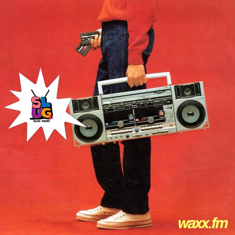 slugradio-ep8.jpg