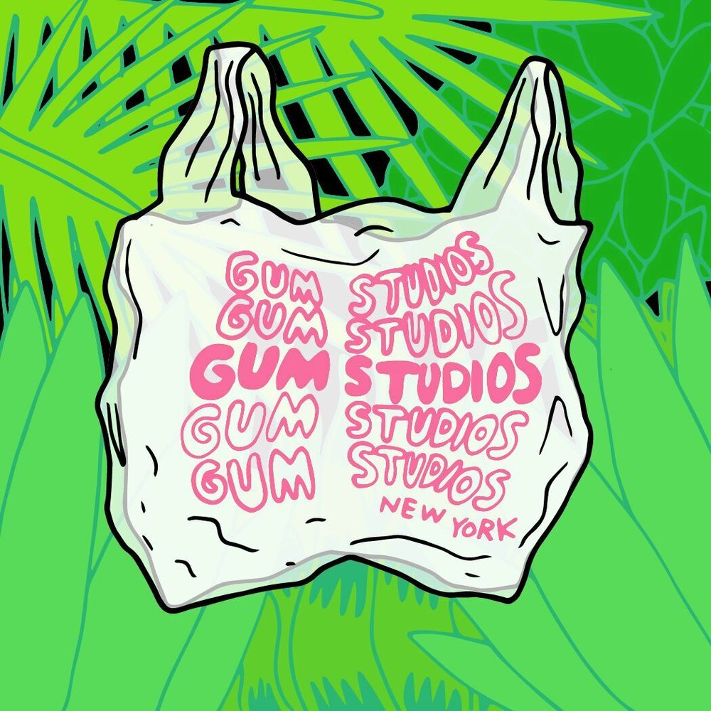 gum bag-01_preview.jpg