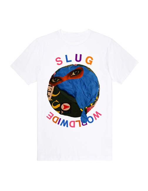 slug merch samples 3.jpg