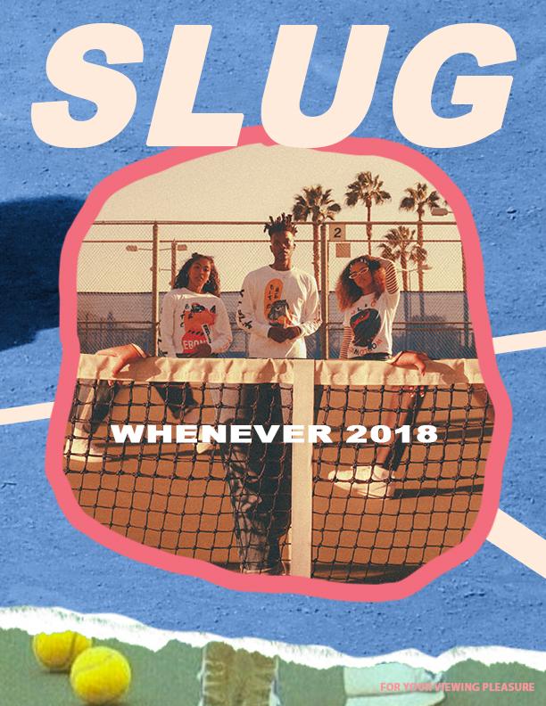SLUG LOOKBOOK v3_Page_1.jpg