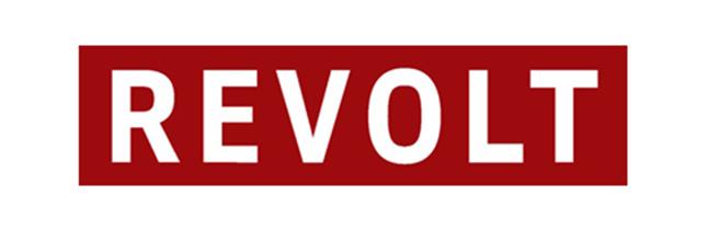 revolt-slug-agency.png