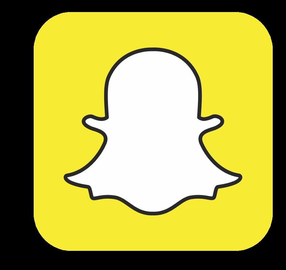snapchat-slug.png
