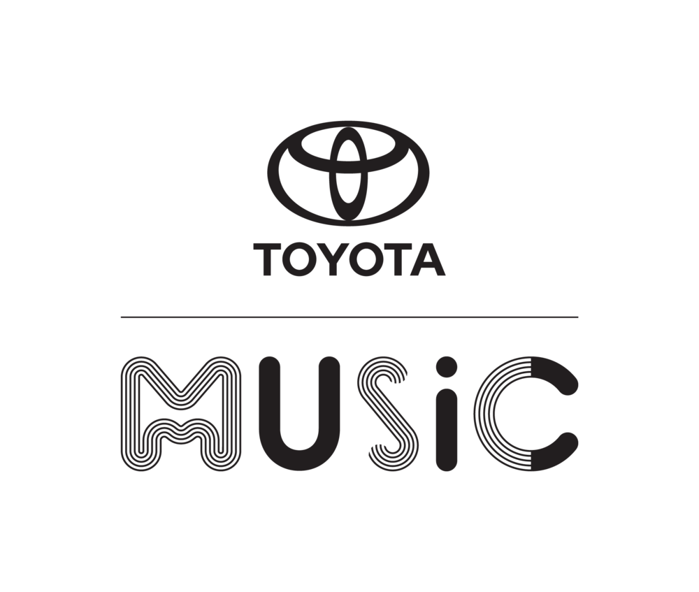 ToyotaMusic_PrintSec_Stk_Blk.png