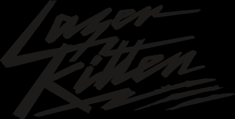 LaserKittenLogo_abbdf631-1a2f-4419-87da-eb4d0130400c_495x@2x.png