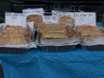 Dewey's pies.jpg