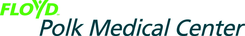 Floyd Polk Medical Center logo.jpg