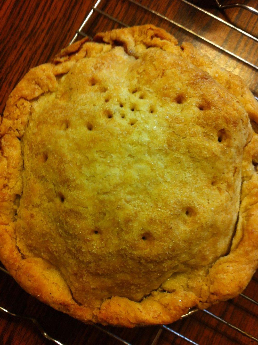 Fire and Iron - Apple Pie.jpg