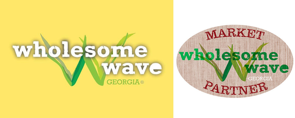 Wholesome-Wave-Logo-with-badge.jpg