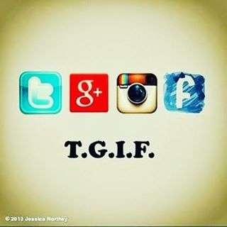 #TGIF #Happy Friday #socialmediamarketing #smallbusiness #business #smallbiz #entrepreneur #branding #storytelling #focus on the tasks that get you to your dream. #passion #entrepreneur #smallbiz #smallbusiness #livethedream #love my #job #socialmedia #marketing #branding #film #filmmaking #storytelling #knowyourworth #knowyourwhy #why #business #crowdfunding #inspiration #motivation #networking make your #passion your #paycheck #teach #learn #beginnings will always payoff