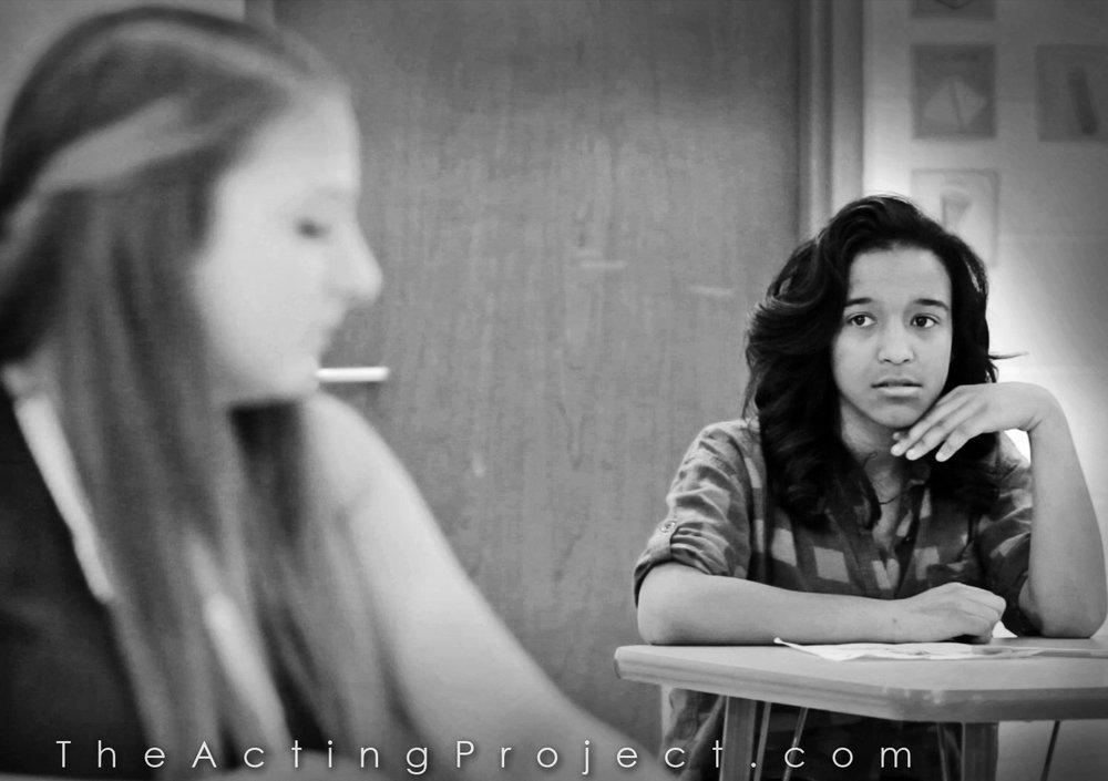 Acting Class Charlotte.jpg