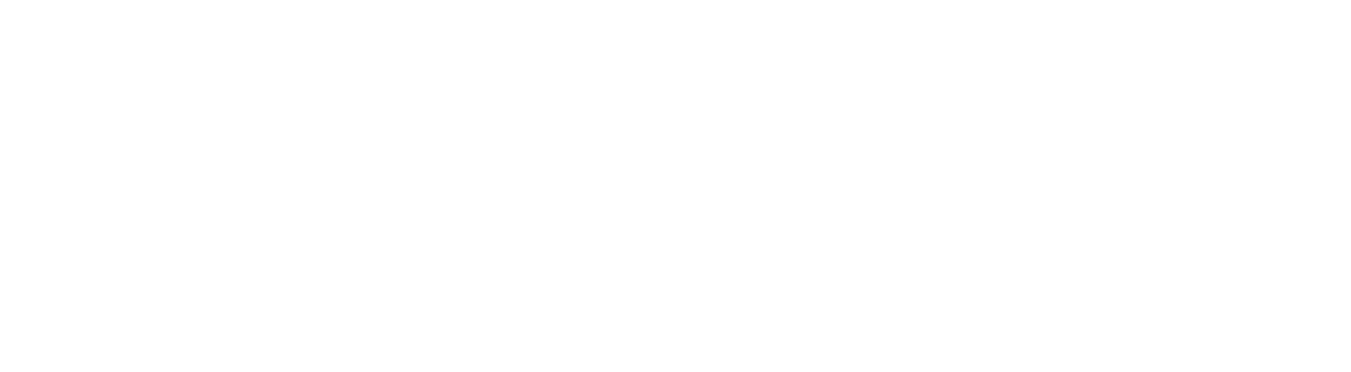 Advanced Athlete Academy | A3 Training