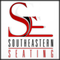 Southeastern Seating :Rental Bleachers