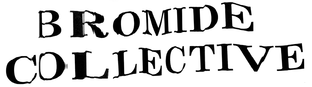 Bromide Collective