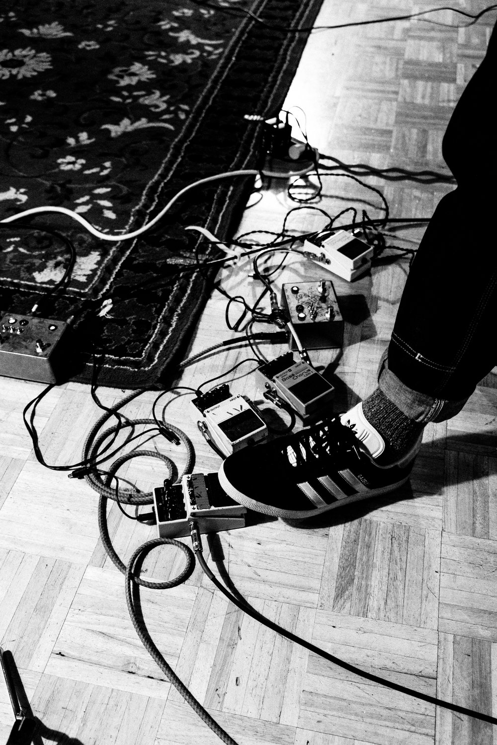 Forn Studio-24.jpg