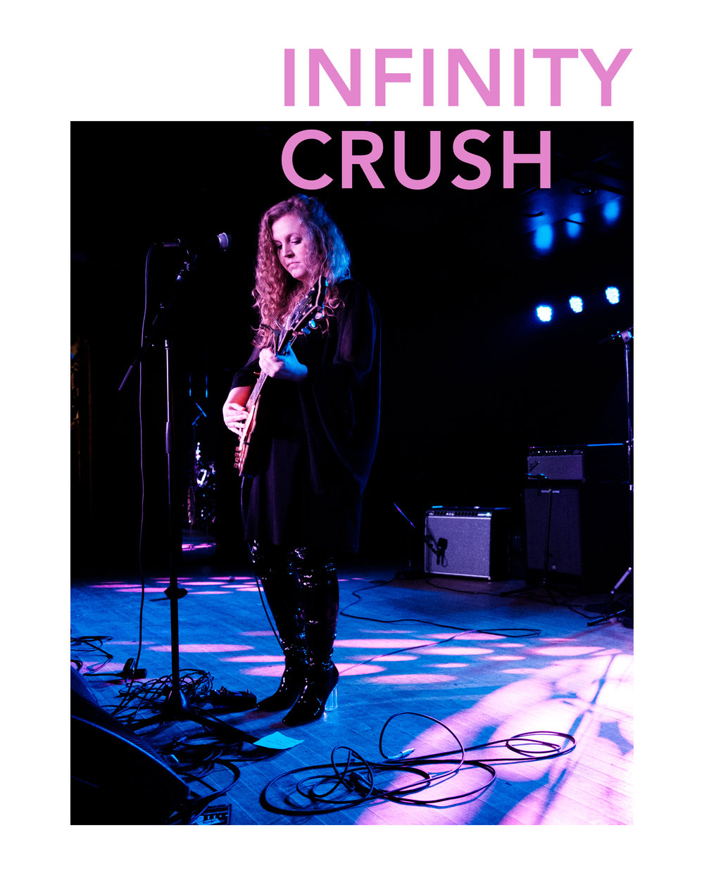 infin-crush-day-2.jpg