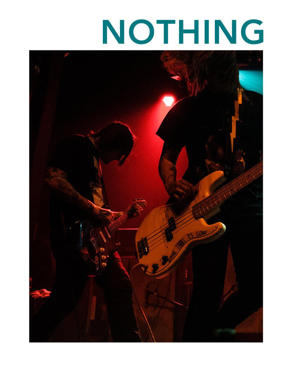 Nothing-day-2.jpg