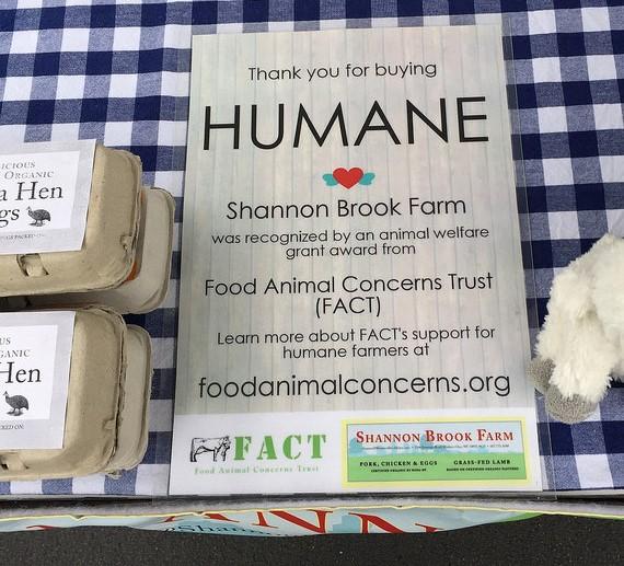 Shannon Brook Farmers Market Humane Poster.jpg