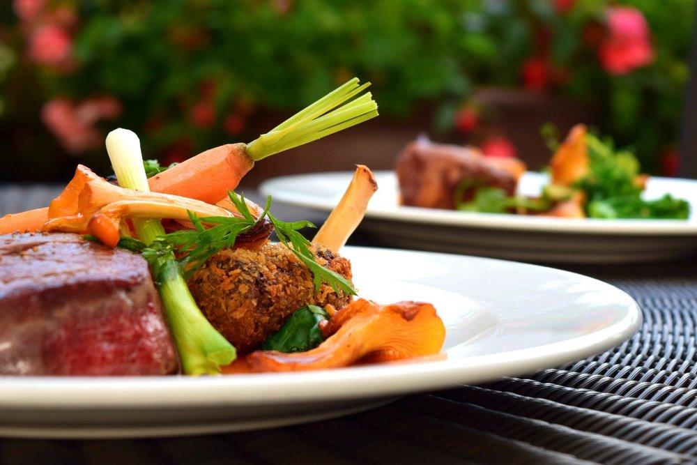 fancy meat dinner.jpg