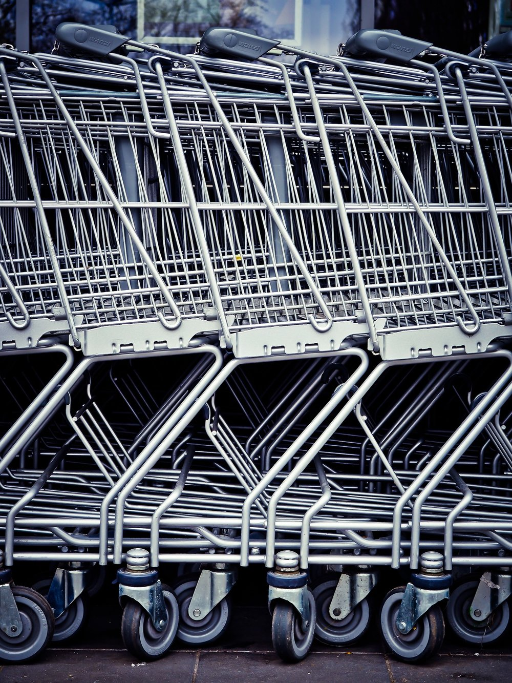 Shopping Carts.jpg