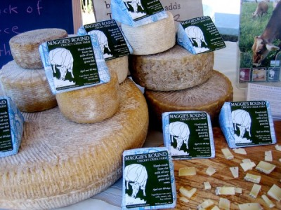 cricket creek farm cheese.jpg