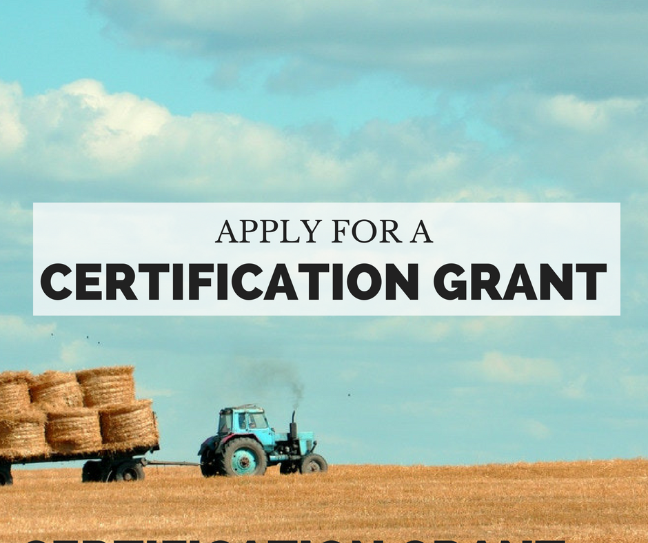 Fund-a-Farmer Grants (7).png