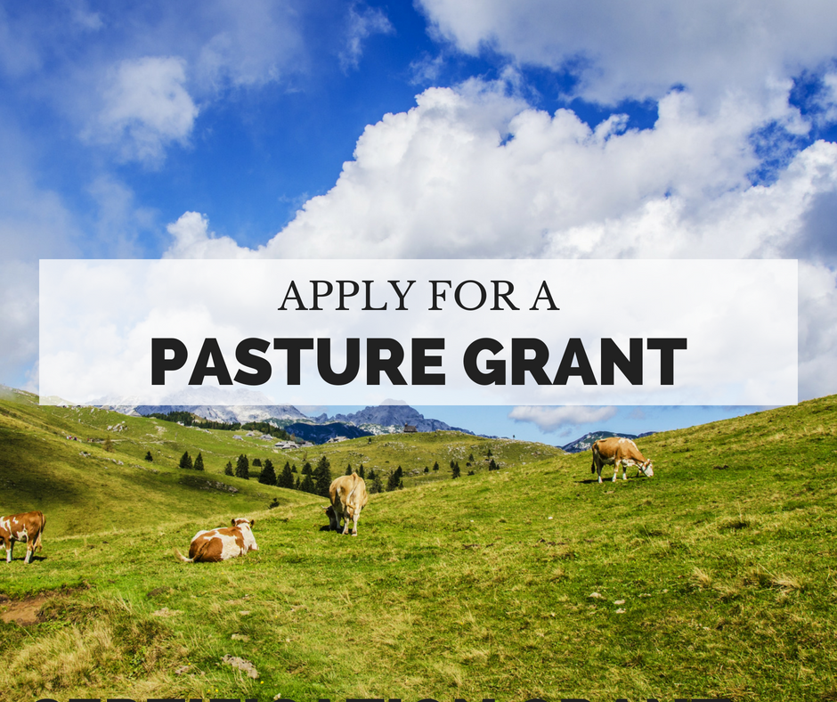 Fund-a-Farmer Grants (10).png