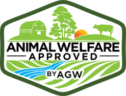 AWA logo.png